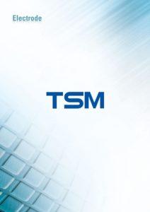 TSM Catalogue Download | TSM Welding Technnology Sdn  Bhd